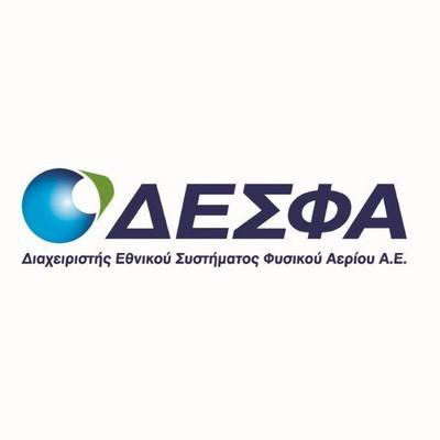 DESFA_400