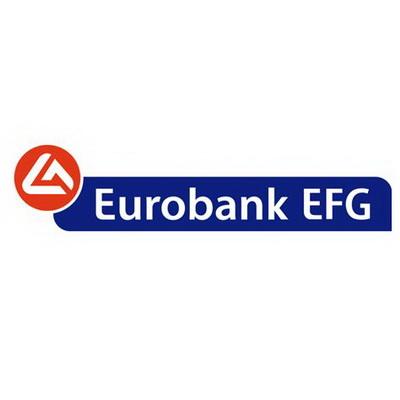 eurobank_400