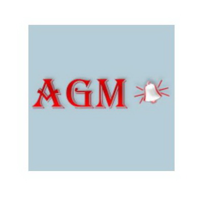 agm_new_box