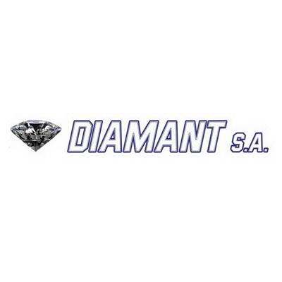 diamant_box