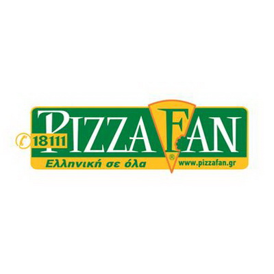 pizzafan_box1