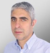 tsipras_g