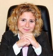 Nadia-Petropoulou_170