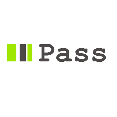 pass_logo_400