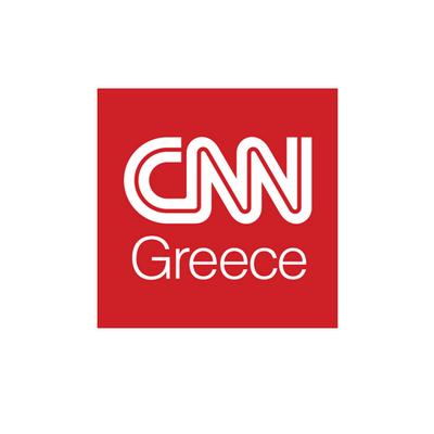 cnn_greece_400_400