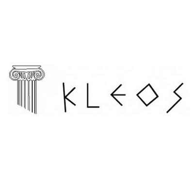 kleos_400