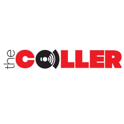 the_caller_box_400