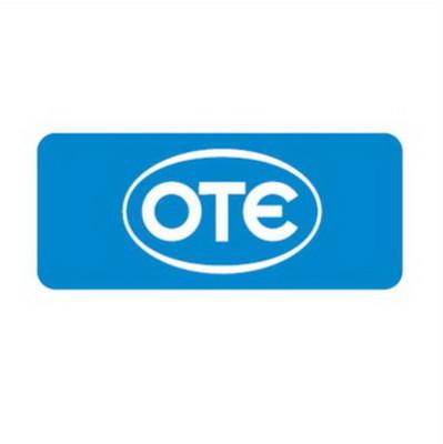 ote_new_logo_400