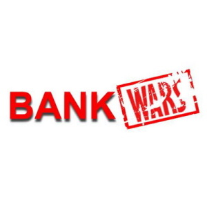bankwars_400