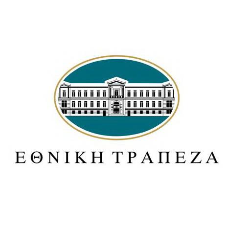 ethniki_400