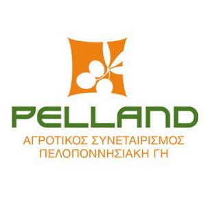 pelland_400