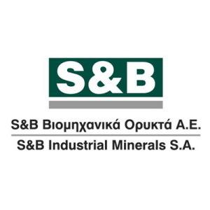 s&b_400