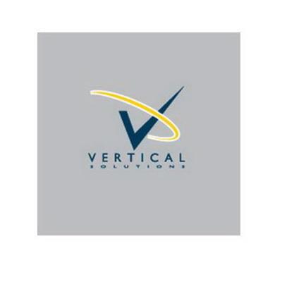 vertical_new_box
