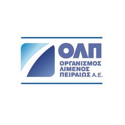 olp_logo_box1