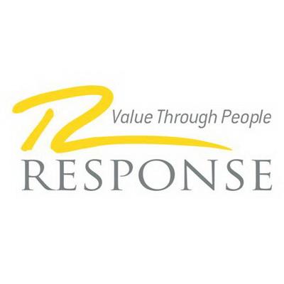 response_box1