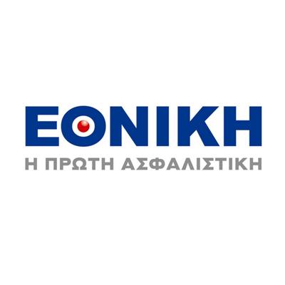 ethniki_asfalistiki