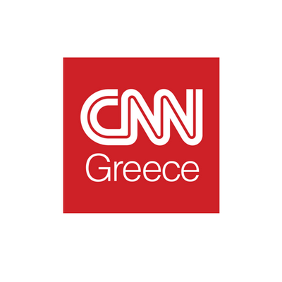 cnn_greece_400_400