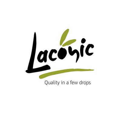 laconic_box_400
