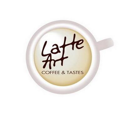 latteart_logo