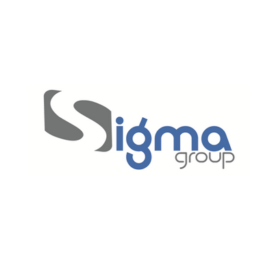 sigma_group_logo_box_400